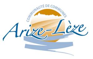 Communauté de Communes Arize/Lèze