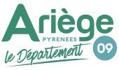 ariege