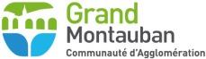 grand-montauban