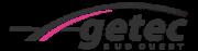 Logo Getec Sud-Ouest